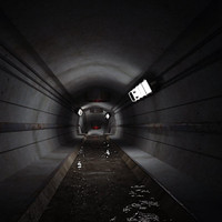 Sewers Scene