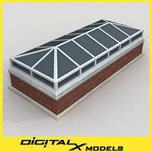skylight 3 3ds