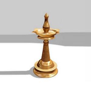 lamp vilakku max free