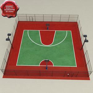 max basketball court v2