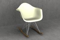 DC_Chairs_Eames_Plastic_Rocker.max