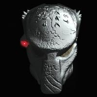 New_Preditor.zip