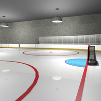 Hockey_Arena_01.zip