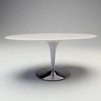 3d bombo table