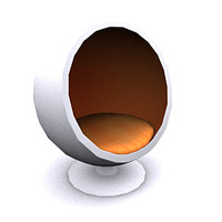 egg_chair.zip