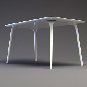 3ds table gionannoni magis
