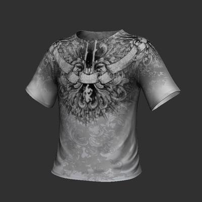maya t-shirt shirt