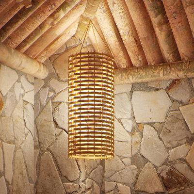 wood lamp max free