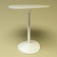 nami table 3d 3ds