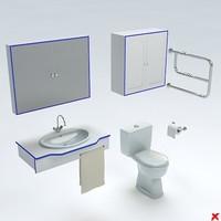 Toilet set003.ZIP