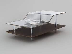table tonin casa max