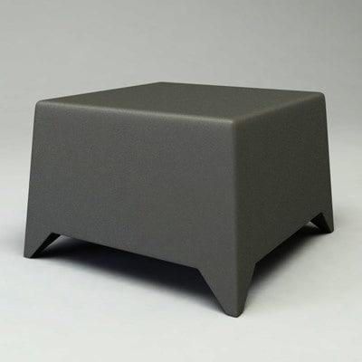 3d mb5 table design model