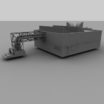 free c4d mode fabrik factory