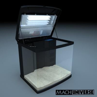 lightwave aquapod aquarium