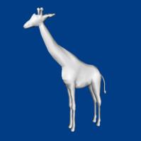 Giraffe.zip