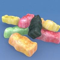 jellybabies_01.zip