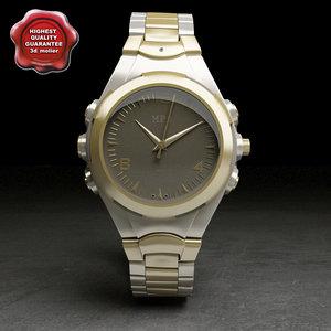 watch modelled lwo