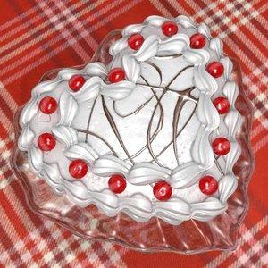 san valentine cake ma