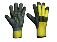 guantes.max