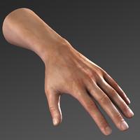 Hand_max8.zip