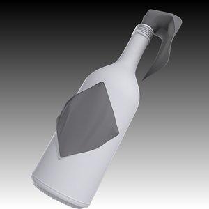 max molotov cocktail weapon