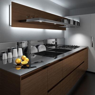 28 kitchen studio zack burris photography studio kitchen