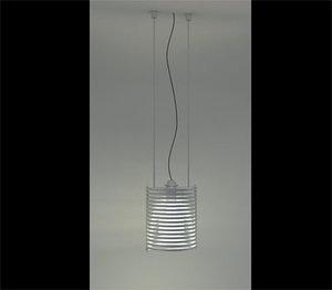 3ds max lighting fixture