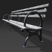 Bench_1.mb