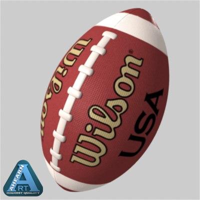 football foot ball 3d 3ds