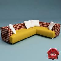 Sofa V5