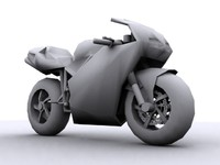 ducati 996 motorcycle max