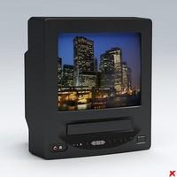 TV002.ZIP