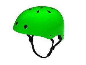 max nutcase bike helmet