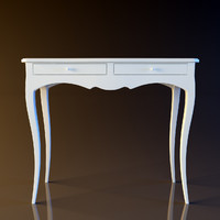 piermaria giava console 3d 3ds