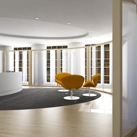 office_Reception_interior_01_max 8.zip
