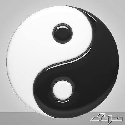 max yin yang