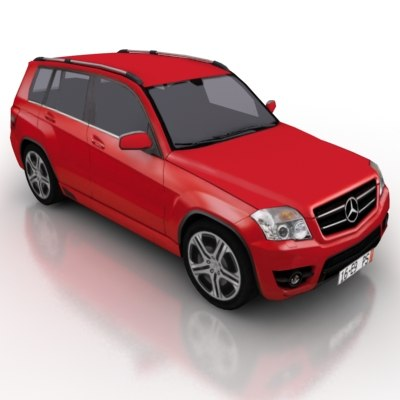 max vehicle car