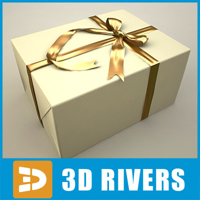 maya gift wrap