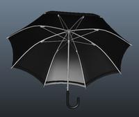 Umbrella Model