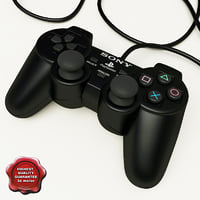 3ds sony playstation 2 controllers