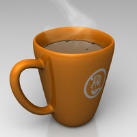 coffee mug lwo