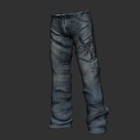 maya jeans dragon