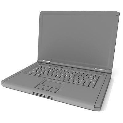 lap laptop max