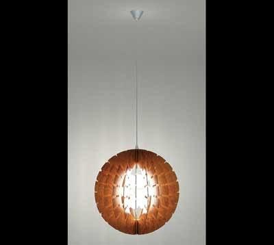 x lighting fixture