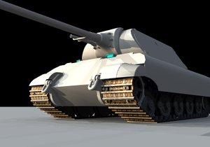 secret tank 3ds