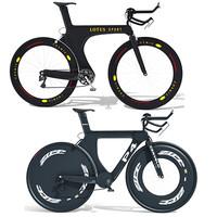 2 Bikes V2
