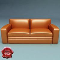 Sofa V1