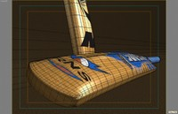 Cricket_Bat_3d max.rar