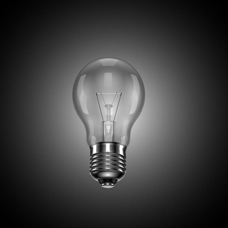 free lwo mode light bulb