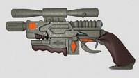 Gun_Loaded_v001.lwo